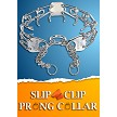 Slip & Clip Prong Collar 3.25mm